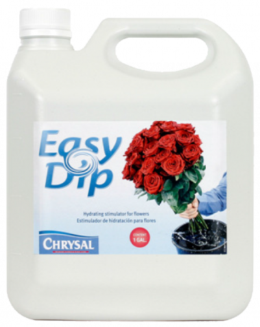 Our Products Chrysal